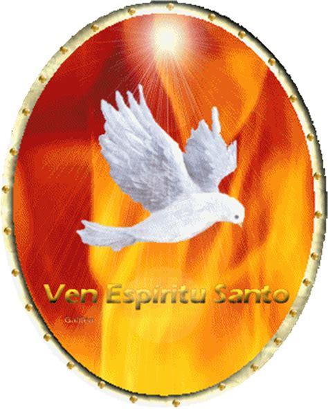 imagenes catolicas espiritu santo imagenes religiosas espiritu santo ideas for the house