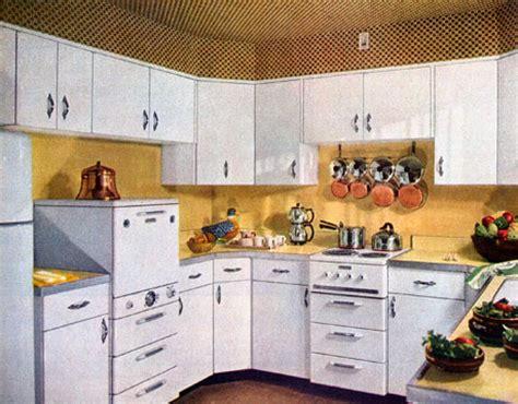 1950s style home decor 1950s style home decor house design ideas