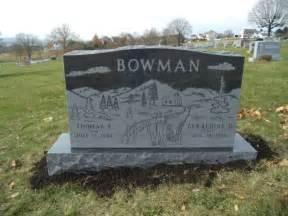 Which Generally Describes Granite - monuments weaver memorials