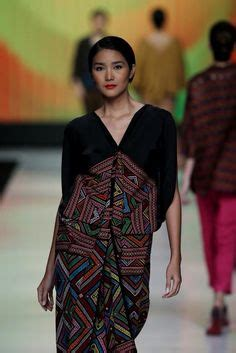 Tenun Dress St T1310 1000 images about tenun woven on indonesia bali and oscars