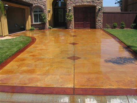 Concrete Driveway   Repair & Paving   Concrete Contractor