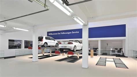 Audi Werkstatt Heidelberg by Vw Zentrum Kiel Wiederer 246 Ffnet Autohaus De