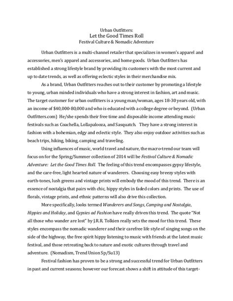 fashion dissertation fashion thesis statement reportz725 web fc2