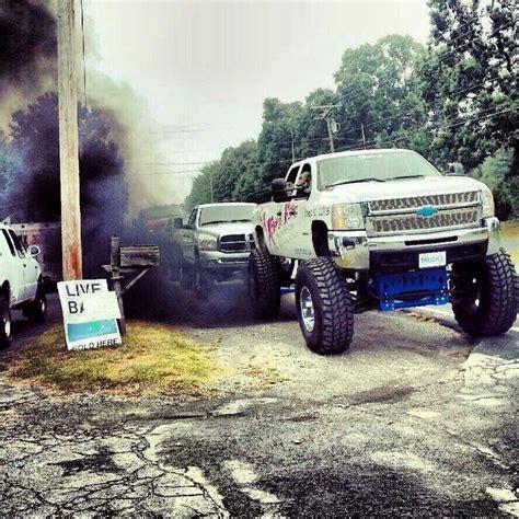 diesel jeep rollin coal rollin coal trucks and jeeps jeeps