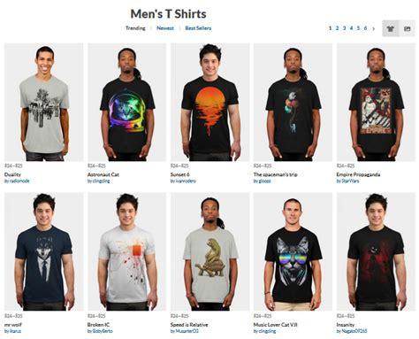 Kaos T Shirt Warner Bros kaos polos dan karya kreatif di designbyhumans kaos