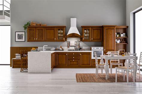cucina con piano cottura angolare cucine classiche con piano cottura angolare madgeweb
