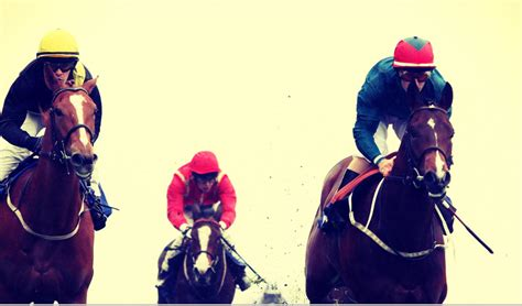 uk may day bank may day bank racing bath uk tourism