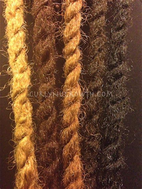 difference between havana twist and marley twist havana twists on locs curlynugrowth
