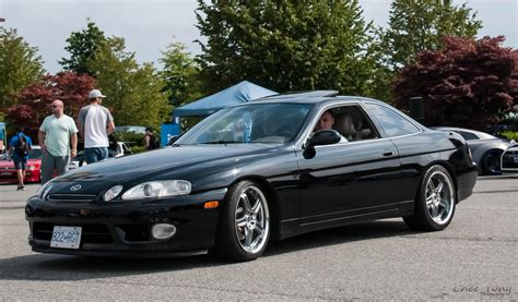 buy car manuals 1999 lexus sc on board diagnostic can vancouver fs 1999 sc400 low km modded club lexus