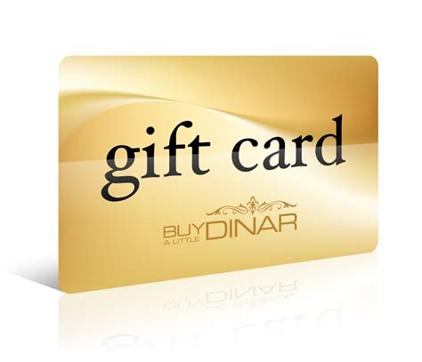 Gift Cards To Buy - buy iraqi dinar iraqi dinar investment dinar exchange rate news 1000 website
