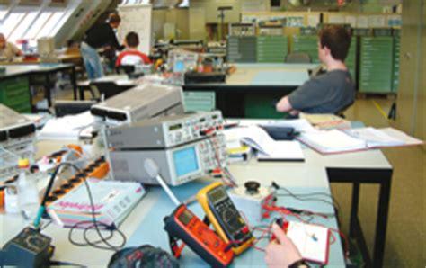 Anschreiben Ausbildung Elektroniker Fur Gerate Und Systeme Ausbildung Elektroniker In F 252 R Ger 228 Te Und Systeme Grundbildung