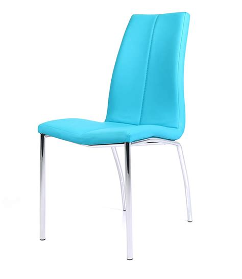 turquoise leather dining room chairs turquoise leather dining chairs turquoise leather dining