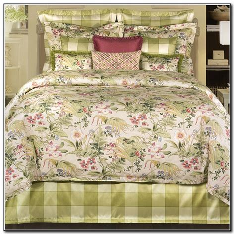 rose tree bedding discontinued compass rose rug ebay rugs home design ideas