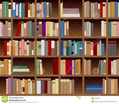 libro 2 me cas con fondo incons 250 til del estante para libros fotograf 237 a de archivo libre de regal 237 as imagen 21621867
