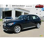 X1 XDrive 35i 70195430 Photo 5 GTCarLotcom Car Color Galleries