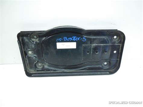 porsche boxster battery 1999 2000 2001 2002 2003 2004 porsche 911 996 997 boxster