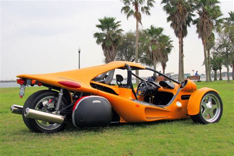 t rex 16s for sale cagna t rex 16s powered by bmw k1600 bmw motorcycle