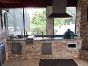 custom outdoor kitchen designs new orleans outdoor kitchens contractor custom outdoor