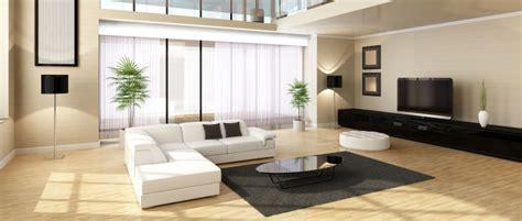 Living Room Renovation On A Budget Redi Renovations