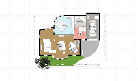 planner per arredare migliori programmi gratis per progettare e arredare casa