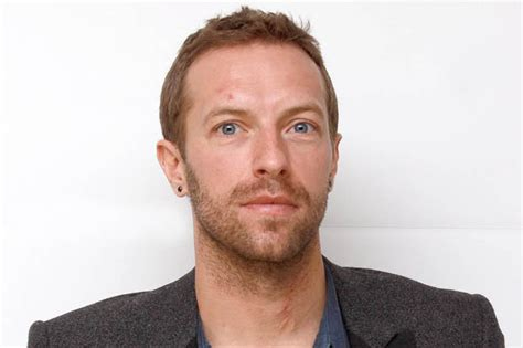 coldplay vocalist coldplay frontman chris martin joins the voice in america