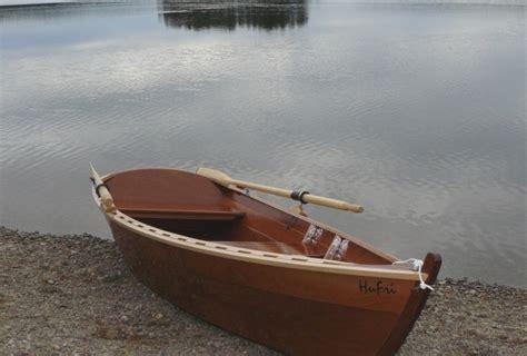 roeiboot huren in roelofarendsveen zuid holland - Roeiboot Verhuur Zuid Holland