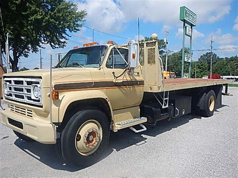 fort wayne truck flatbed truck for sale in fort wayne indiana