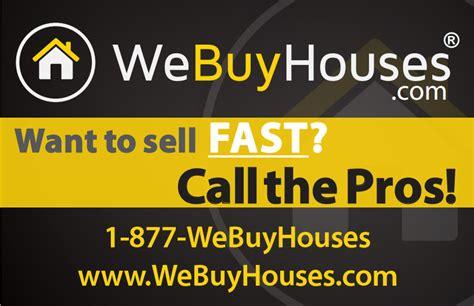 we buy houses marketing speaking of names webuyhouses com we buy houses marketing portal