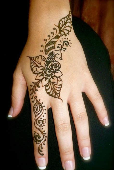 henna design for right hand elegant mehndi designs 19 henna pinterest mehndi