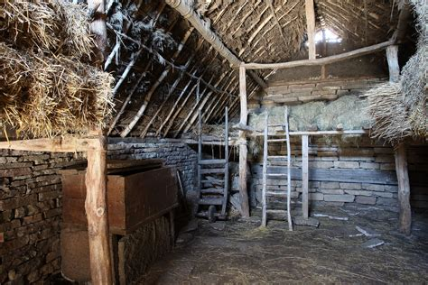 barn interior hay www pixshark images galleries with a bite