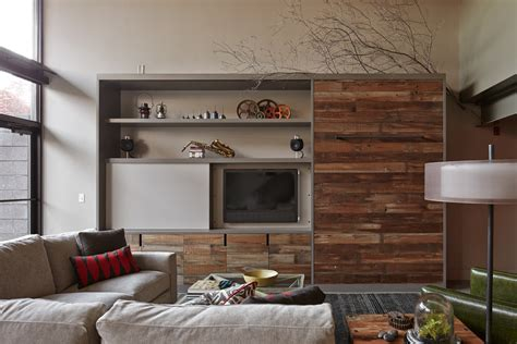 Remodeling Living Room Ideas Industrial Living Room Remodeling Ideas Impressive Rustic Entertainment Center