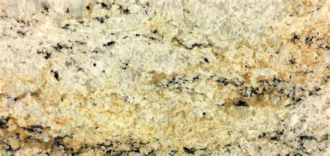 colonial cream granite amf brothers