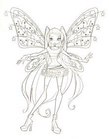 winx club coloring pages coloring pages the winx club photo 18341757 fanpop