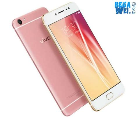 Hp Vivo Z15 harga vivo x7 plus dan spesifikasi april 2018
