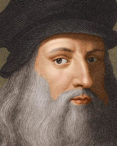 leonardo da vinci brief biography leonardo da vinci mona lisa biography