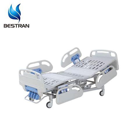 stryker hospital beds supplier stryker hospital beds stryker hospital beds