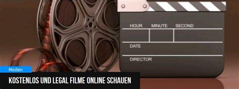epic film kostenlos ansehen kostenlos und legal filme online schauen