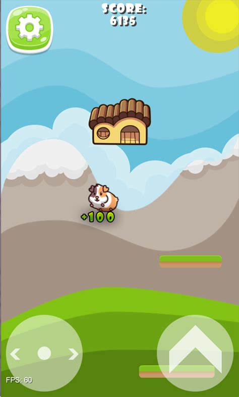 jump for free on android ginny jump android apps on play