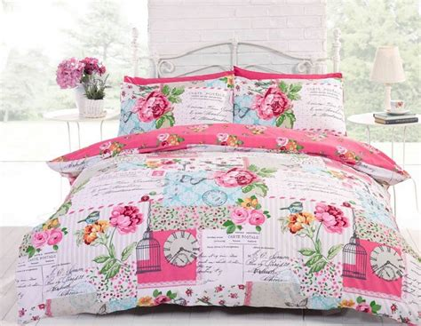 pastel colored bedding 187 pastel colored shabby chic bedding from amazon 3 at in