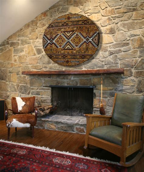 Navajo Home Decor by Navajo Home Decor Navajo Rugs Add A American Touch To