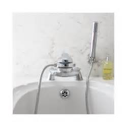 Shower Bath Tap Dream Waterfall Bathroom Bath Shower Mixer Tap Amp Pillar