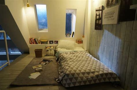 korean interior design inspiration korean interior design inspiration