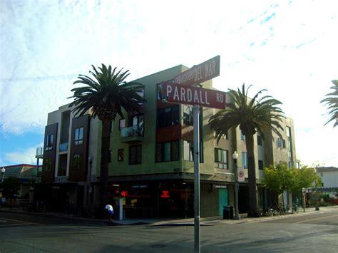 isla vista housing leasing companies a s pardall center