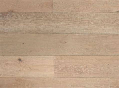 USFloors Castle Combe, West End, Hardwood Flooring, Fitzrovia
