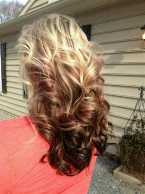 reverse ombre at home 1000 images about hair skin nails on pinterest her