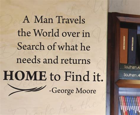 quotes about returning home quotesgram