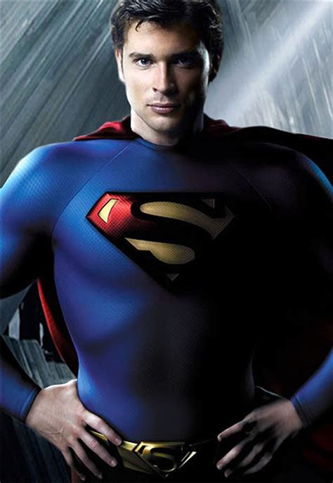 actor in superman movie 2013 your favourite superman of all time vote rediff movies