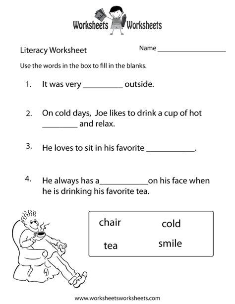 printable preschool educational activities coloring pages kindergarten literacy worksheet free