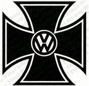 //wwwtabletmagcom/scroll/99779/giving Greeces Neo Nazis A Makeover