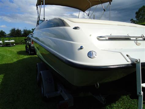 where are crownline boats made crownline boat for sale from usa